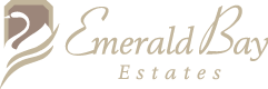 Emerald Bay Estates