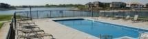swimmingpool_slide
